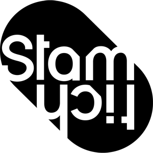 logostamsite